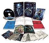 エイリアン2 [日本語吹替完全版]コレクターズ・ブルーレイBOX〔初回生産限定〕 Blu-ray
