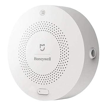 Xiaomi Mijia Honeywell - Alarma de Gas Natural para ...