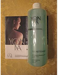 Permalink to Yonka Nettoyant Professional 13 50 Fluid Overview