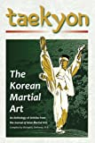 img - for Taekyon: The Korean Martial Art book / textbook / text book