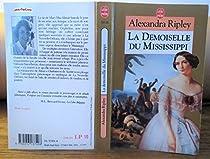 La demoiselle du Mississipi par Ripley