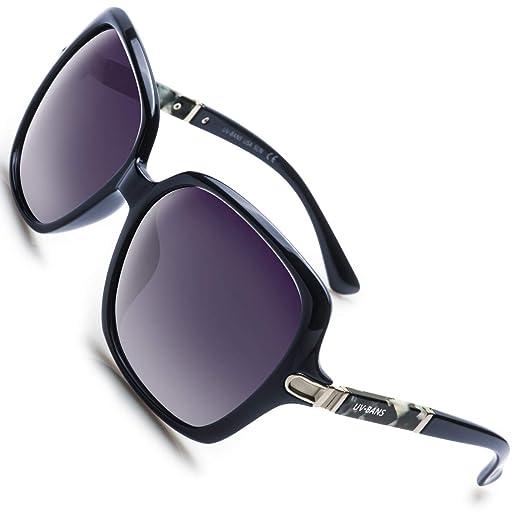Ladies Christmas Gifts.Uv Bans Christmas Gifts Oversized Sunglasses Women Polarized Uv400 Lens For Ladies Christmas Gifts