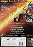 Lupin III Special - Spada Zantetsu, Infuocati!
