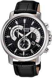 Casio General Men's Watches Beside BEM-506L-1AVDF - WW