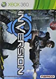 xbox 360 flying games - Inversion - Xbox 360