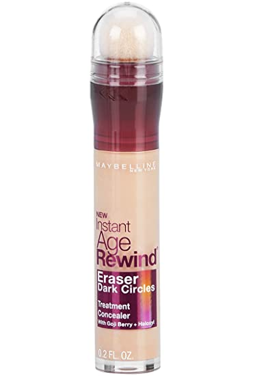 Image result for age rewind concealer