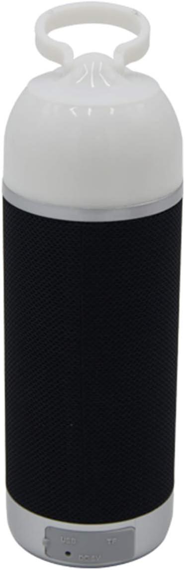 Waterproof Speaker IP7