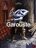 """Afficher """"Gérard Garouste"""""""