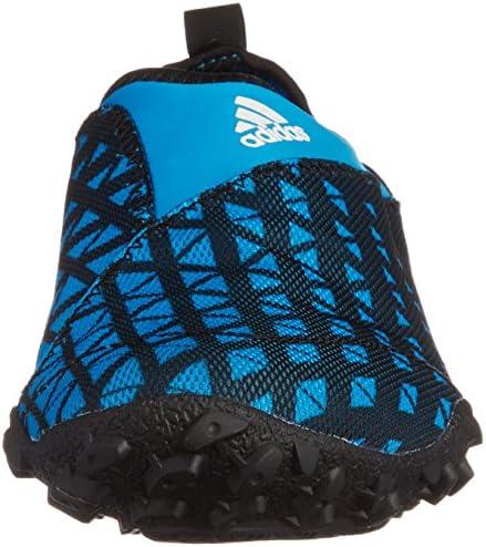 adidas Men's Kurobe II Water Shoes