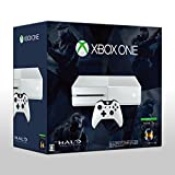 Xbox One Special Edition (Halo: The Master Chief Collection Bundle) (5C6-00010) (Japan Import)