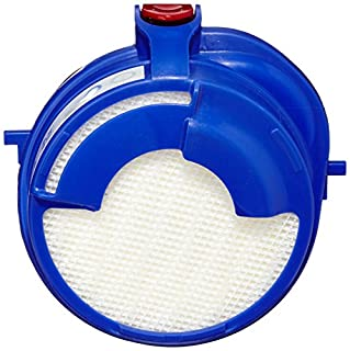 Dyson 27-DY - 56A Post Motor Filter-Original Dyson DC24 (B00QIMARR0) | Amazon Products