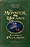 img - for The Monster in the Hollows (Wingfeather Saga) book / textbook / text book