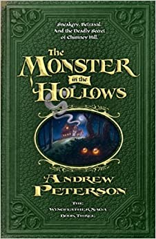_DJVU_ The Monster In The Hollows (Wingfeather Saga). space McQueen Center energia fichas faculta Sweet favorite