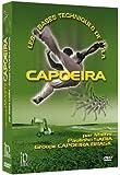 Paulinho Sabia - Die technischen Grundlagen des Capoeira