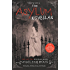 The Asylum Novellas: The Scarlets, The Bone Artists, & The Warden