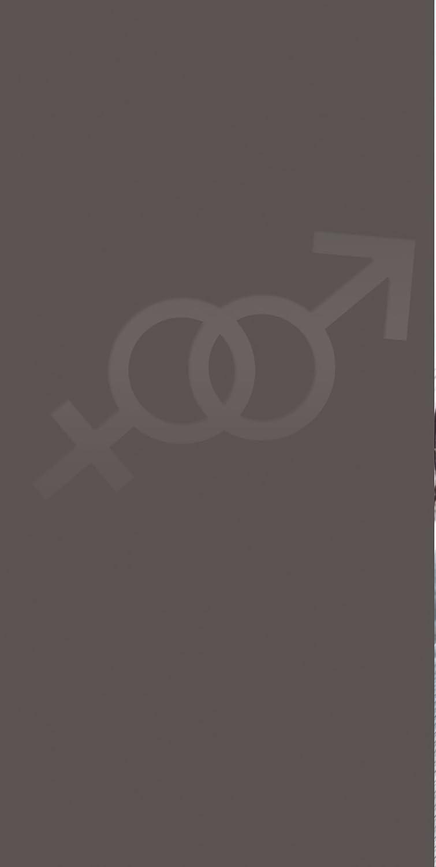 Kartenparadies Hochzeitskarte Einladung Im Zeichen der Liebe, hochwertige Einladung Einladung Einladung zur Heirat inklusive Umschläge   10 Karten - (Format  145x145 mm) Farbe  DunkeltiefBlau B01NAVECAJ | Haltbarer Service  | Wir haben von unseren Kunden Lob erhalten. 4a3826