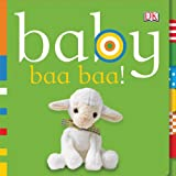 Best DK PUBLISHING Infant Books - Baby: Baa Baa! (Baby Chunky Board Books) Review