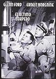 El Ultimo Torpedo [DVD]