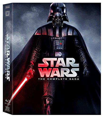 Format Set - Star-Wars-Complete-Saga-I-II-III-IV-V-VI-12-Disc-Box-Set-DVD-FORMAT