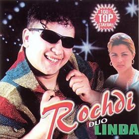Amazon.com: Saida: Linda Rochdi: MP3 Downloads