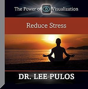 Reduce Stress Speech