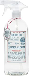 product image for Barr Co. Surface Cleaner 32 Oz. - Original