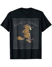 smoknbeaver.com #smoknbeaver over and over brown beaver