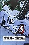 Gotham Central, Tome 2 par Scott