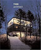 1100 Architect, , 1580931782