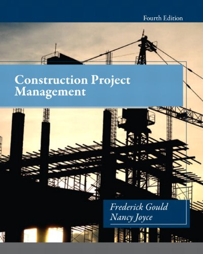 construction-project-management-4th-edition