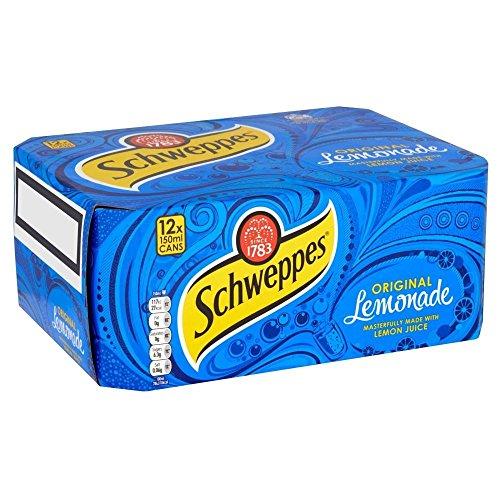 schweppes-original-lemonade-12x150ml