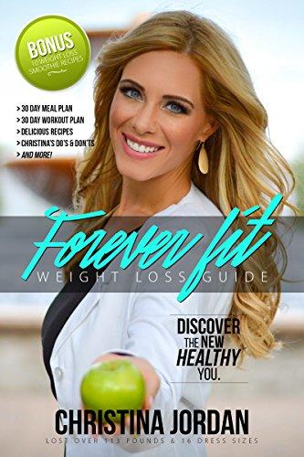 Healthy weight loss recipe blog photo 9