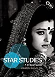 img - for Star Studies: A Critical Guide (Film Stars) by Martin Shingler (2012-07-31) book / textbook / text book