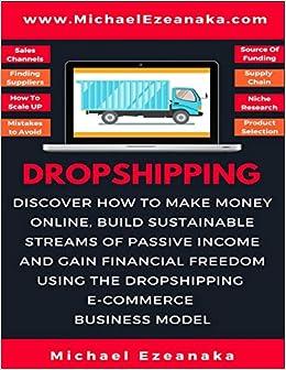 Make Money Amazon Reviwer Best Dropship Companies