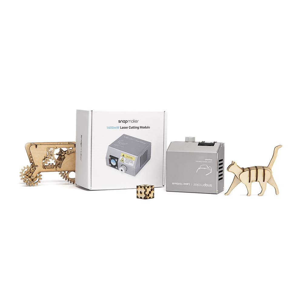 WINSINN Technology Ltd WINSINN V6 Heatsink Long Heat Sink Aluminum M7 for 3D Printer Remote Bowden J-Head V6 Extruder Hotend Pack of 3Pcs