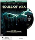House of Wax (Widescreen Edition) by Elisha Cuthbert