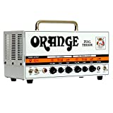 Orange Dual Terror DT30H Guitar Amp Head