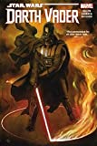 img - for Star Wars: Darth Vader Vol. 1 book / textbook / text book