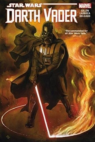 marvel star wars comic - 3