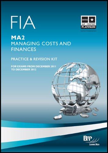 bpp ma2 revision kit download free