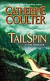 img - for TailSpin (An FBI Thriller) book / textbook / text book