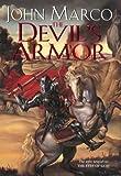 The Devil's Armor (Daw Book Collectors)