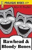 Download Rawhead & Bloody Bones (Prologue Books) in PDF ePUB Free Online