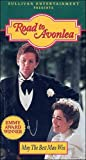 Road To Avonlea - May The Best Man Win