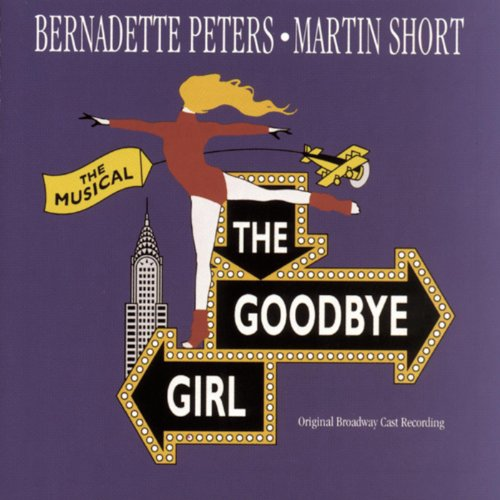 The Goodbye Girl (Original Bro...