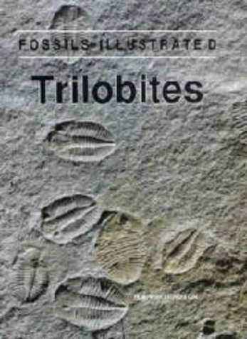 Trilobites (Fossils Illustrated)