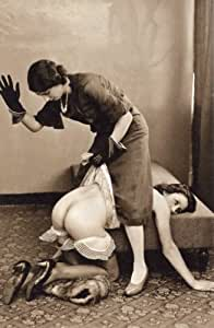 Bdsm s m 1930s free pics