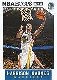 Golden State Warriors 2015 2016 Hoops Basketball