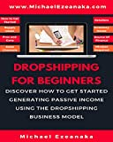 Free eBook - Dropshipping For Beginners
