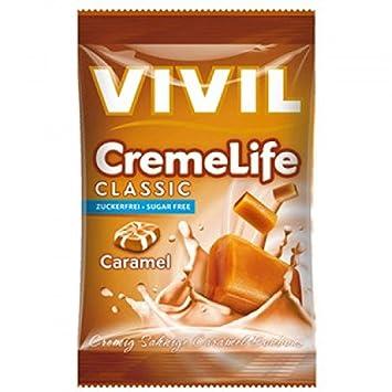 a creme life